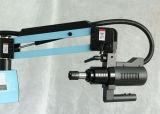 macchina di spillatura elettrica portatile di 110V/220V M3-M16