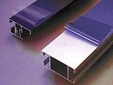 Nastro del PE per il comitato di alluminio (DM-104)