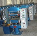 Gummivulkanisator-Maschine der guten Qualität