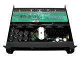 2u de 2350W 2 Canales de Audio Profesional amplificador de potencia (FP14000)