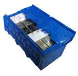 Kunststoff Verschieben Kisten (PK5332)