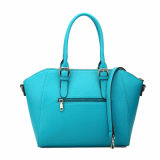 Sacs à main en talle Turquoise Shell Shape Fashion Tote (MBNO040004)