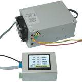 고전압 환기 정화 전력 공급 CF06