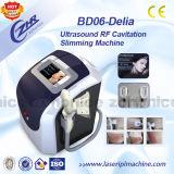 Bd06A REFRIGERACIÓN PORTÁTIL Cryolipolysis la pérdida de peso de la máquina de belleza