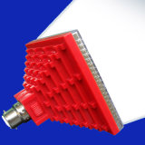 5W 높은 광도 LED 램프