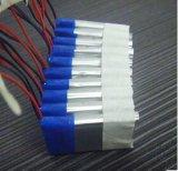 803040 paquetes de la batería del Li-ion de 1000mAh Lipo Lipolymer