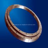 ZYS cojinete de rodillos de carga de combinación / bola de la matanza para la Manipulación del material 221.32.4250