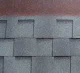 Azulejos de azotea/azulejo para la azotea de la cuesta/los materiales de la azotea