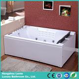Ушат горячей ванны европейского стандарта для двойной персоны (TLP-672)