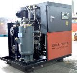 De Spanningsverhoger van Oilless van de Compressor van de waterstof voor Iran en het Midden-Oosten
