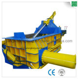 Y81f-200 이동할 수 있는 움직임 유압 금속 조각 포장기 (세륨)