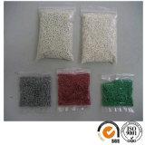 Рост емкости рынка полистирола общего назначения пластиковых гранул
