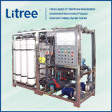 UF Membrane Module voor Water Treatment (lh3-0650-v)