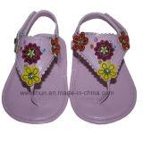 Славные и милые Flops Flip 110110 младенца