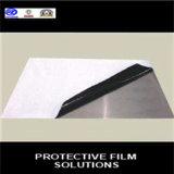 Blasformen PET schützender Film für Belüftung-Blatt oder Ringe