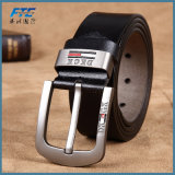Designer de mode Hot Sales Men Leather Belt