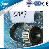 Piezas de acero de la máquina del rodamiento del rodamiento de rodillos (32309/7609)