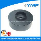 El mecanizado de precisión tornos CNC parte de la fábrica certificada ISO9001