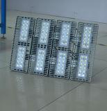 800W LED im Freien hohes Mast-Licht für schwere Umgebung
