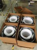 panneaux flexibles de picovolte du silicium 33W amorphe (PVL-33)