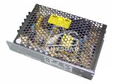 60W Triple Output Switching Power Supply (SP-SKT-60A)