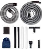 310-35L 1200W Plastikbecken-Staubsauger-Teich-Reinigungsmittel mit oder ohne Kontaktbuchse