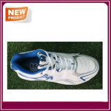 Высокое качество резвится ботинки сверчка оптом