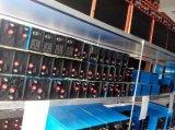 태양계를 위한 충전기를 가진 500W 변환장치