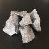 Alta/baixa alta qualidade de ferro manganês de carbono na produção de aço