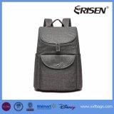 Универсальный удобный рюкзак Baby Diaper Bag