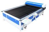 Le lapin HX-1325 laser CO2 à plat la faucheuse