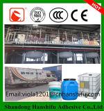 Water-Based Adhésif acrylique sensible à la pression