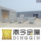 ステンレス鋼ISOタンク容器の価格