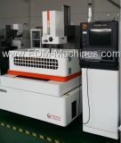 Alta velocidad de corte, sistema Autocut CNC Wire Cut Machine Hq50gz-as