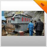 Китайская растворенная обработка воздушной флотации для медицинской отработанной воды