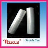 Roulis de film matériel facile d'extension de la déchirure LLDPE