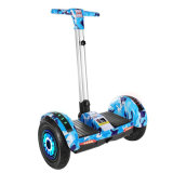 10 inch Two Wheel Smart Balance Electric Mobility Scooter hoverboard