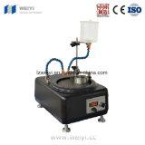 Unipol-810 Metallographic Grinding / Polishing Machine for Hardness Testing