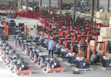 """14 """" - 26 """" Truck pesante Tyre Changer con Highquality"""