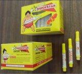 1.5g o 2g Tube Super Glue