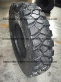 All-Steel 레이디얼 OTR 거대한 타이어, E4 패턴을%s 가진 거대한 off-Road 타이어