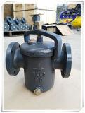 JIS F7121 Shipbuilding-Can filtros de agua
