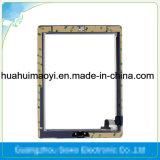 iPad2/3/4タッチ画面のためのセルまたは携帯電話のタッチ画面