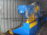 Автомат для резки металлического листа с CE аттестовал