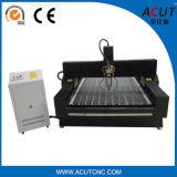 Acut-1530 Gravure CNC Machinre pour Stone / Machinery Cutter