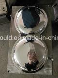 Qualitäts-Melamin-Tafelgeschirr-Form für Melamin-Platte