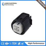 Водоустойчивый разъем Sumitomo на автомобильная проводка 6189-0694 провода
