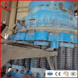 Sorgente Cone Crusher Manual da vendere