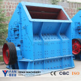 Chinesisches Leading Equipment für Crushing Concrete
