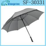 Mango de paraguas (SF-30331)